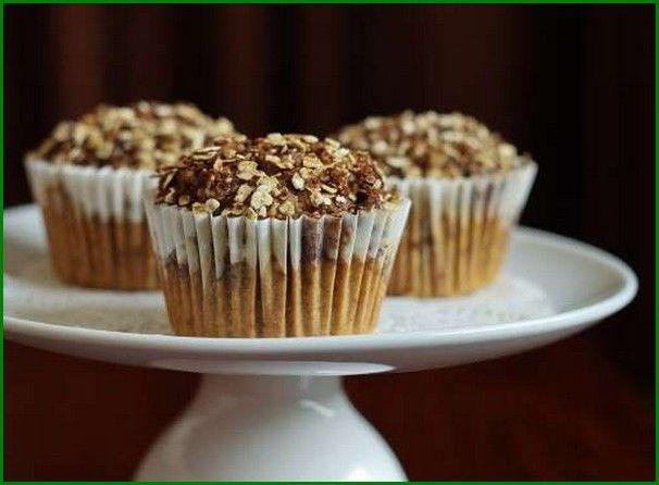 Make Anti-Muffin Top Muffins
