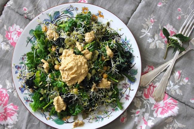 Super Healthy Food Recipes