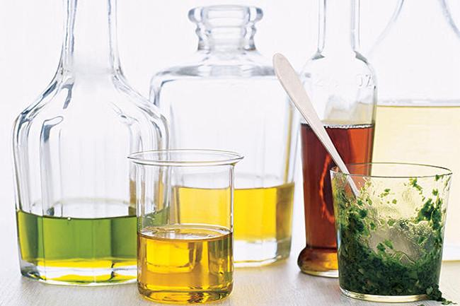 Which Cooking Oil is the Best