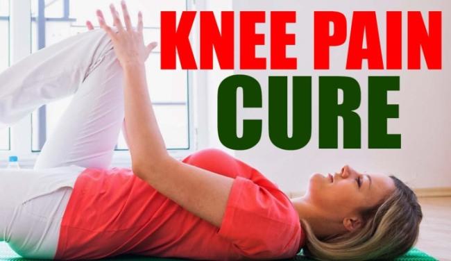 Treatment for Severe Arthritis Pain