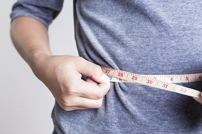 What can Cause Rapid Weight Loss in Humans