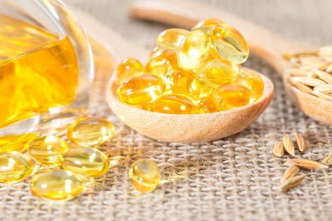 Topical Remedies For Eczema