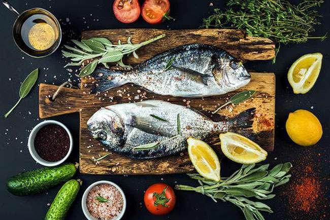 Fish Oil Prostate Cancer 2015