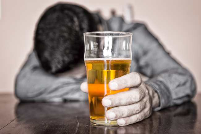 Can Drinking Alcohol Give You Diarrhea