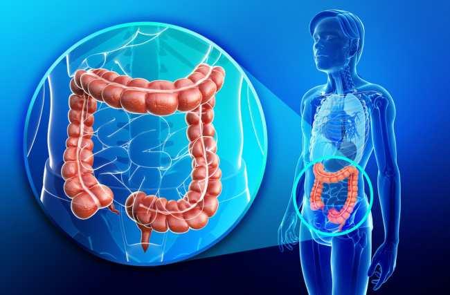 Chronic Diarrhea Treatment
